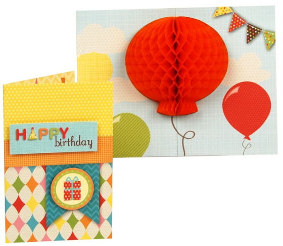 HONEYCOMB-CARD-4