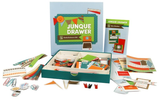 JUNQUE-DRAWER-KIT