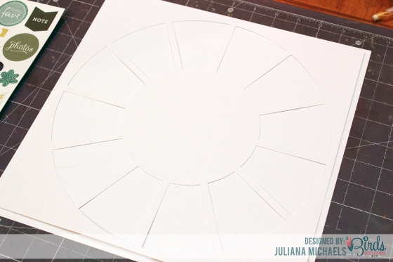 Template-For-Paper-Placement-Tip-Juliana-Michaels-3-Birds-Studio-01