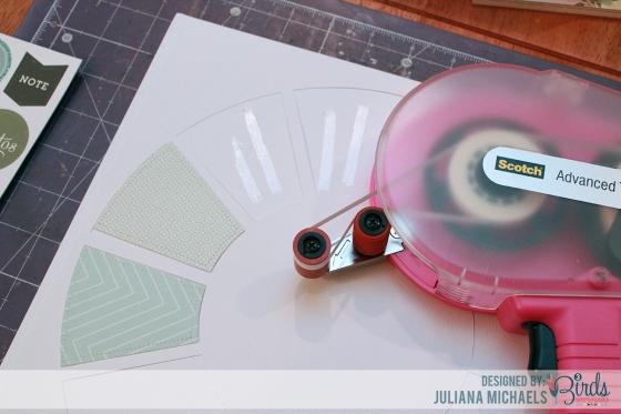 Template-For-Paper-Placement-Tip-Juliana-Michaels-3-Birds-Studio-01