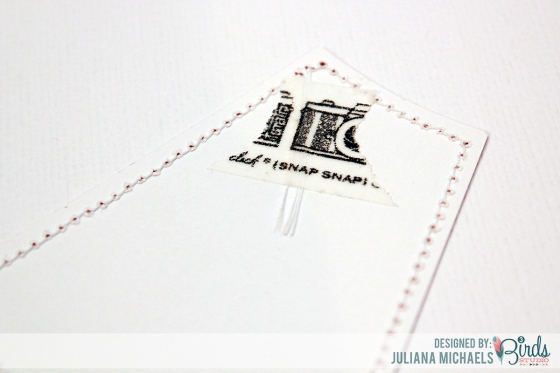 use-Washi-Tape-to-Secure-Loose-Threads-when-sewing-on-Paper-Tip-Juliana-Michaels-3-Birds-Studio-02