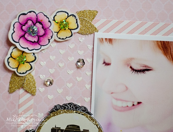 Princess_Love_Scrapbook_Page_Michele_Kovack_Guest_Designer_3_Birds_Design_02