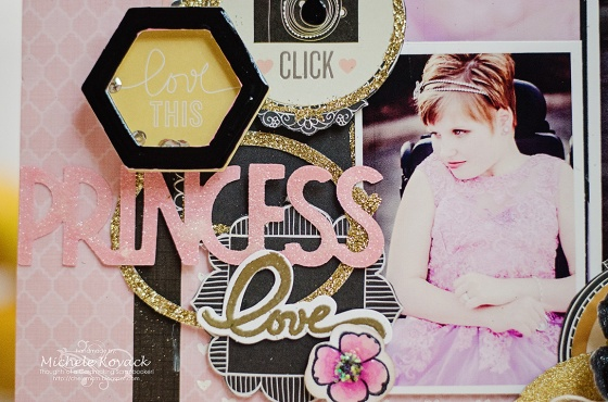 Princess_Love_Scrapbook_Page_Michele_Kovack_Guest_Designer_3_Birds_Design_03