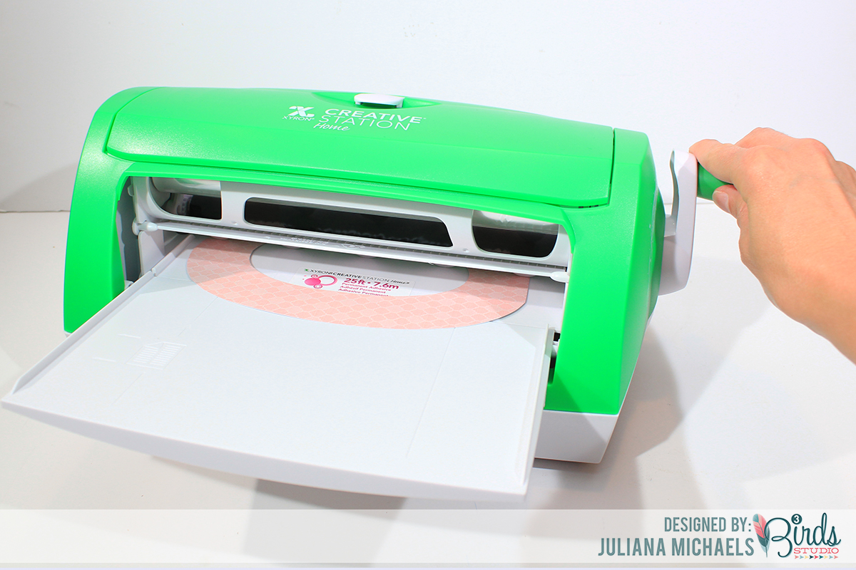michaels paper cutter Find an extensive selection of paper cutting machines and tools at joann's explore the collection of cricut machines, die-cut machines, die-cut accessories, and more.