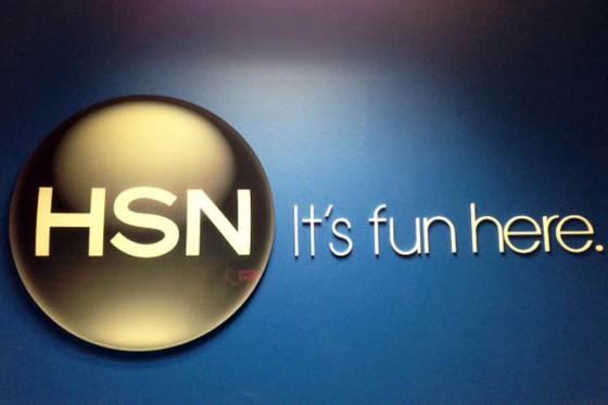 #HSN #itsfunhere