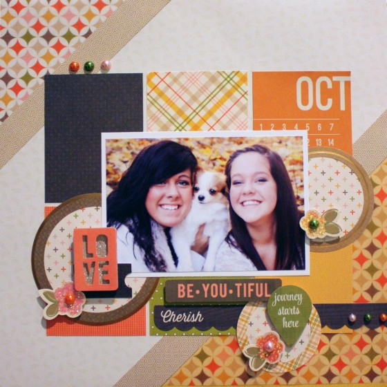 BE_YOU_TIFUL_BY_CHASITY_SIVANICK_FOR_3_BIRDS_DESIGN
