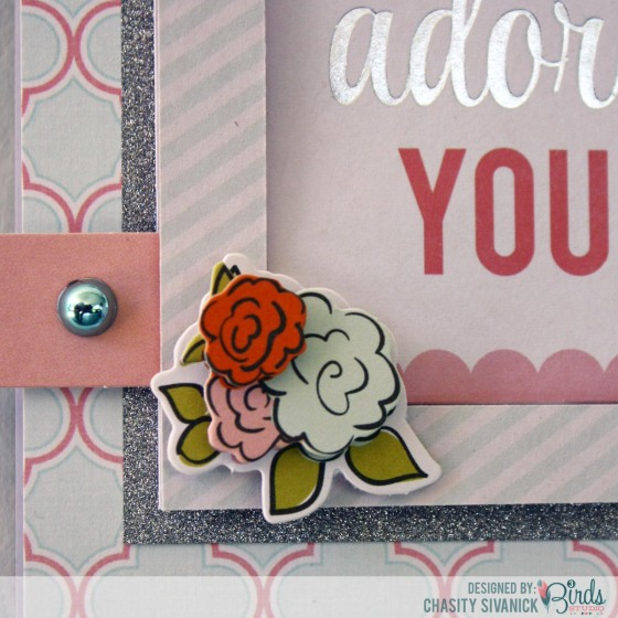 I_ADORE_YOU_BY_CHASITY_SIVANICK_FOR_3_BIRDS_DESIGN_5