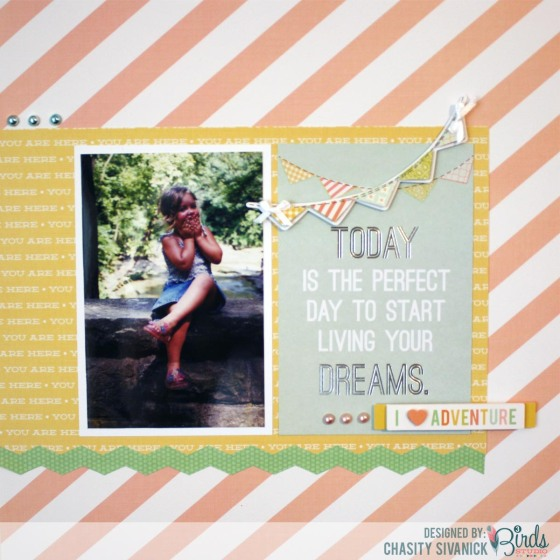 THE_PERFECT_DAY_BY_CHASITY_SIVANICK_FOR_3_BIRDS_DESIGN_1