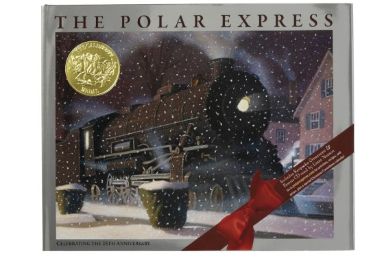 3_BIRDS_POLAR_EXPRESS_1