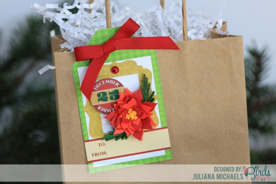 Christmas_Card_Tag_Gift_Bag_Holiday_Season_Quilled_Cardmaking_Kit_3_Birds_Design_Juliana_Michaels_02