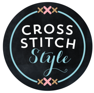 CROSS STITCH SYLE